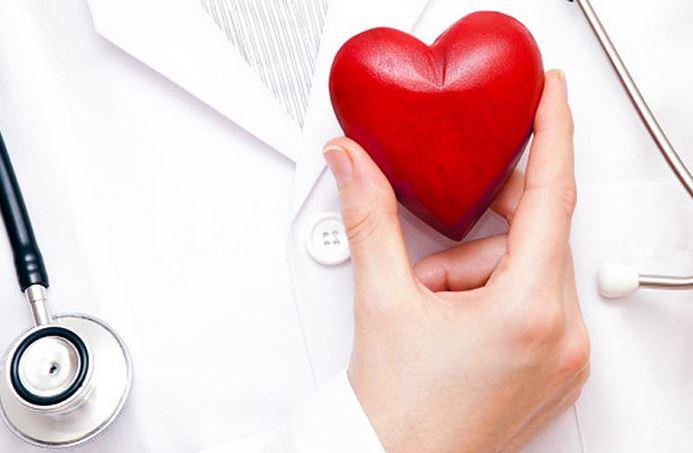 Pertahankan Berat Badan Yang Sehat Untuk Menurunkan Risiko Kardiovaskular Anda