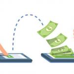 pinjaman online dan manfaatnya